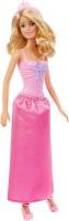 Barbie Princess Doll Photo