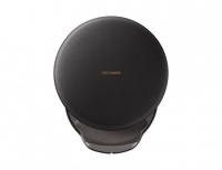 Samsung Dream Wireless Charger Convertible - Black Photo