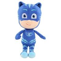 PJ Masks Bean Plush - Cat Boy Photo