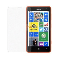 Nokia Premium Anitishock Protector Tempered Glass For Lumia 625 Cellphone Cellphone Photo