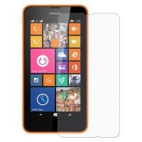 Nokia Tech21 Impact Shell Lumia 630/635 Cellphone Cellphone Photo