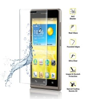Nokia Premium Anitishock Protector Tempered Glass For Lumia 730 Cellphone Cellphone Photo