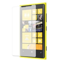 Nokia Capdase Soft Jacket for Lumia 920 - Solid Black Cellphone Cellphone Photo