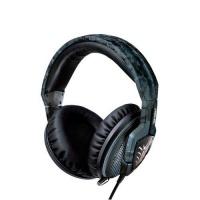 ASUS Echelon - Navy Headset Photo