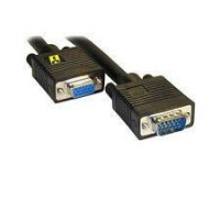 Mecer 10M Vga Extension Cable Photo