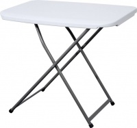 Leisure Quip Foldaway Picnic Table Photo