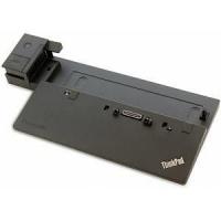 Lenovo ThinkPad Ultra Dock - 90W Photo
