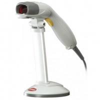 Mecer Advanced Laser Scanner Incl Stand - Usb Photo