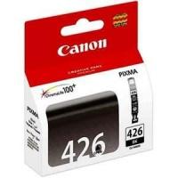 Canon Original CLI-426 Black Cartridge - Pixma IP4940 Photo