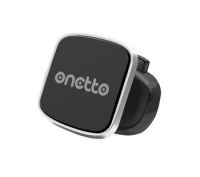 Onetto Magnet Vent Car Mount Photo