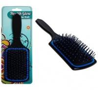 Bulk Pack 5 x Paddle Hair Brush - 24cm Photo