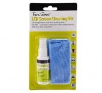 Bulk Pack 5 x Liquid Crystal Screen Cleaning Kit Photo