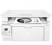 HP LaserJet Pro M130a Multi-Function Printer Photo