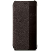 Huawei P10 View Cover - Brown Photo