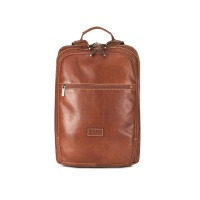 Jekyll and Hide Montana Colt Laptop Backpack Photo