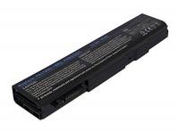 Toshiba Compatible Replacement Satellite L40 L45 Tecra M11 A11 Battery Photo
