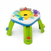 Bright Starts - Having A Ball Table Photo