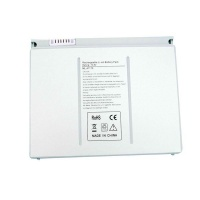 "Apple Compatible Replacement MacBook Pro 15"" A1175 A1260 Laptop Battery Photo"