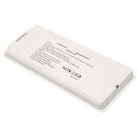 "Apple Compatible Replacement MacBook 13"" A1181 A1185 Laptop Battery Photo"