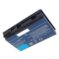 Acer Compatible Replacement Extensa 5210 5620 Grape 32 Tm00741 Laptop Battery Photo