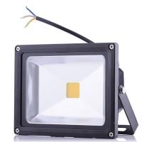 50 Watt Led Floodlight - 90% Energy Saving Photo