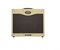 Peavey Classic 30 112 Amplifier Photo