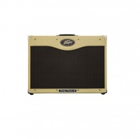 Peavey Classic 50 212 Amplifier Photo