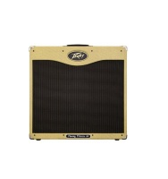 Peavey Classic 50 410 Amplifier Photo