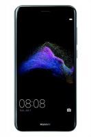 Huawei P8 Lite 2017 16GB Dual Sim Smartphone - Black Photo