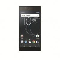 Sony Xperia L1 Dual Sim 16GB Smartphone Photo