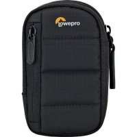 Lowepro Tahoe CS 20 Camera Pouch - Black Digital Camera Photo