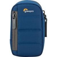 Lowepro Tahoe CS 20 Camera Pouch - Galaxy Blue Digital Camera Photo