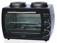 Swan - 22 Litre 2600W Compact Oven Photo