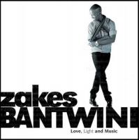 Zakes Bantwini - Love Light and Music Photo