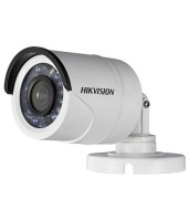 Hikvision Outdoor Bullet 20M IR- 3.6mm Camera Photo