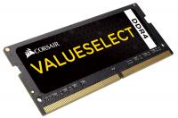 Corsair Valueselect DDR4 So-Dimm 4GB Memory Photo