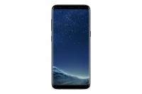 Samsung Galaxy S8 64GB LTE - Midnight Black Photo