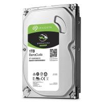 "Seagate Barracuda 1TB 3.5"" Desktop Internal Drive Photo"