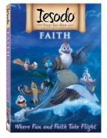 Iesodo - Faith Photo