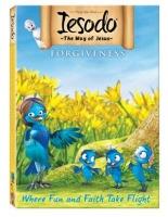 Iesodo - Forgiveness Photo