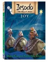 Iesodo - Joy Photo