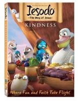 Iesodo - Kindness Photo