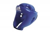 adidas Fitness adidas Large Boxing Head Guard Photo