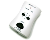 ClearSounds In-line Telephone Amplifier Photo