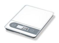 Beurer Premium Domestic Scale KS 59 XXL up to 20kg Photo