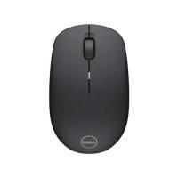 Dell Wireless Mouse WM126 Photo