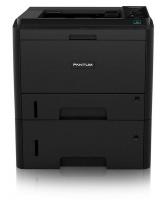 PANTUM P3500DW A4 Mono Laser Duplex Wi-Fi Printer Photo