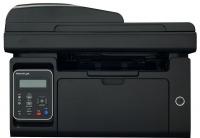 Pantum PM6550NW 3-in-1 Multifunction Mono Laser Wi-Fi Printer Photo