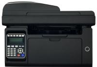 Pantum PM6600NW 4-in-1 Multifunction Mono Laser Wi-Fi Printer Photo