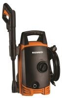 Rockworth - 90Bar High-Pressure Washer - 1200W Photo